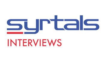 encart article interviews